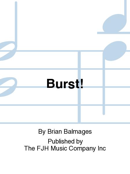Burst!