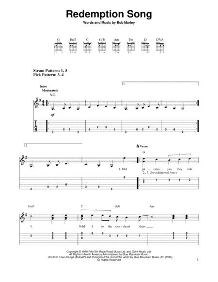 Mp3 Free Download Rihanna Redemption Song - mp3ki.net