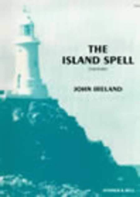 The Island Spell
