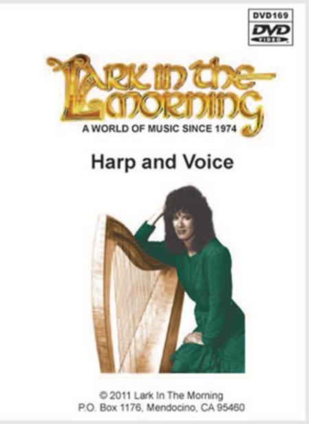Harp & Voice