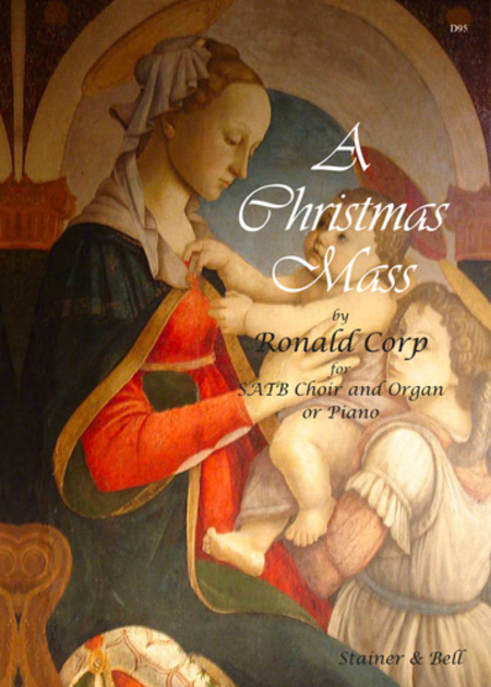 A Christmas Mass