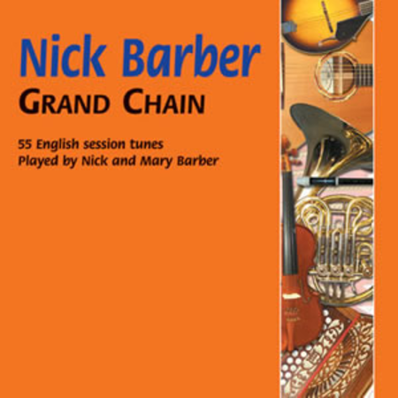 grand chain spanish girl personals Translation of girl at merriam-webster's spanish-english dictionary audio pronunciations, verb conjugations, quizzes and more.