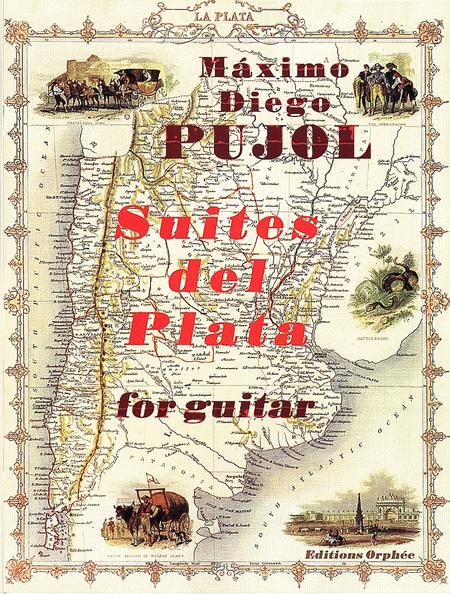 Suites Del Plata