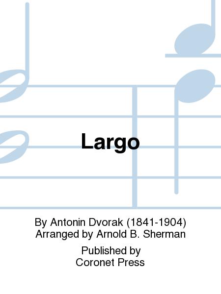 Largo