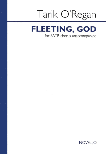 Fleeting, God