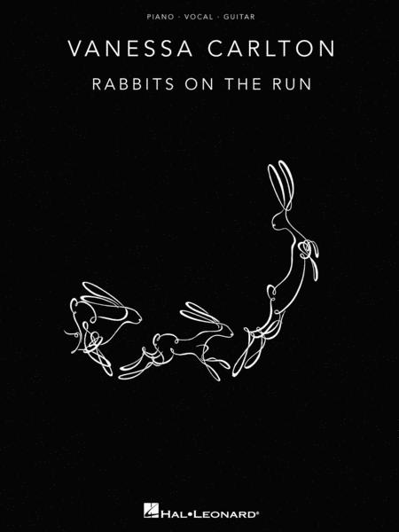 Vanessa Carlton - Rabbits on the Run