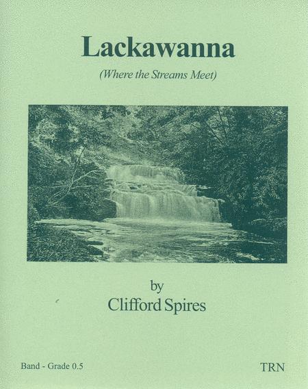 Lackawanna