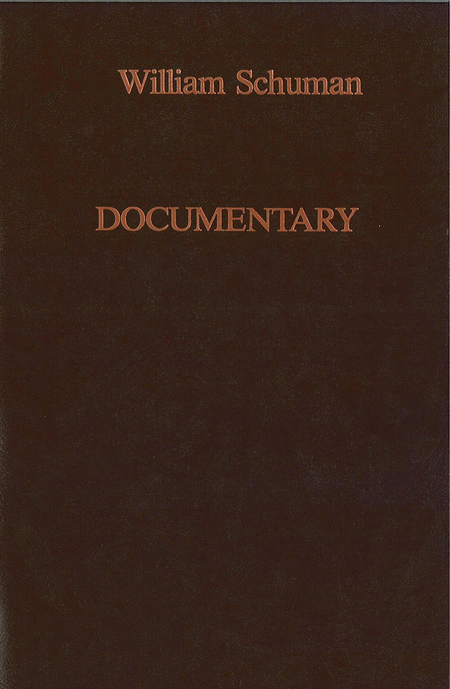 Role of camera in documentary essays on abortion