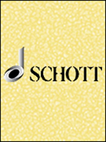 String Quartet No. 2, Op. 35
