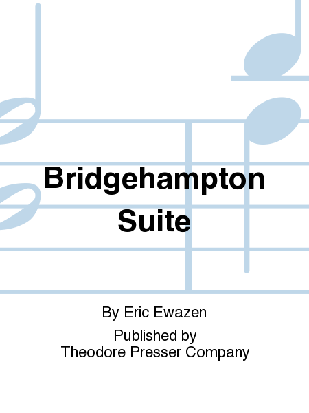 Bridgehampton Suite