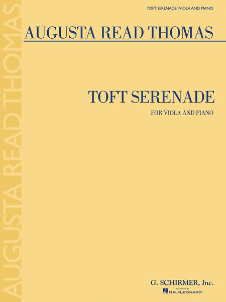 Toft Serenade