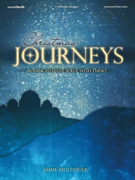Christmas Journeys