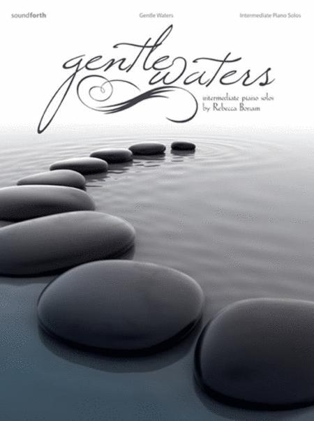 Gentle Waters