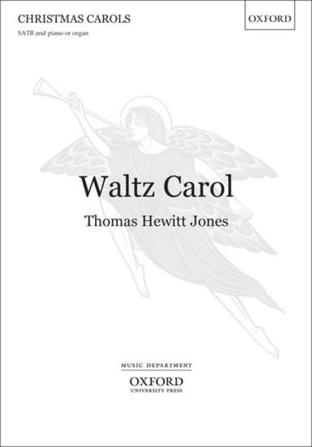 Waltz Carol