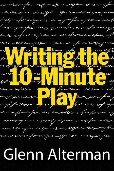 play writing For all writers out there who have even a passing interest in writing a screenplay, this article is your guide to help you turn your prose into a great script.