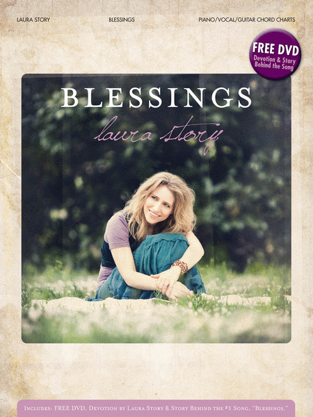 Laura Story - Blessings