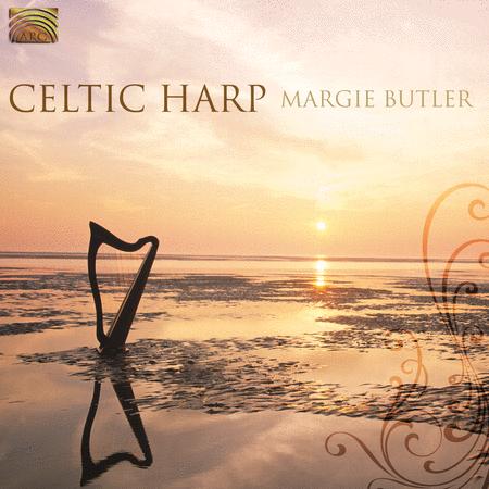 Celtic Harp (Mediterranean)