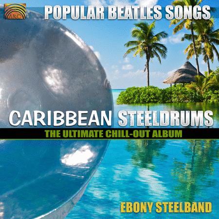 Popular Beatles Songs: Caribbe