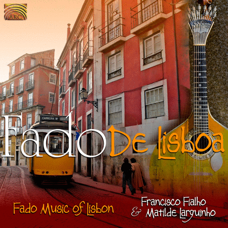 fado de lisboa fado music of sheet music by fialho larguinho sheet music plus. Black Bedroom Furniture Sets. Home Design Ideas
