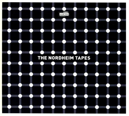 Nordheim Tapes: Electronic Mus