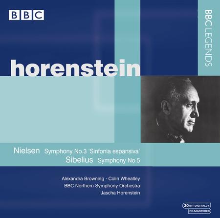 Symphony No. 3 'Sinfonia Espans