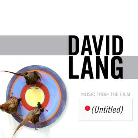 Music From the Film (Untitled)