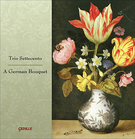 German Bouquet