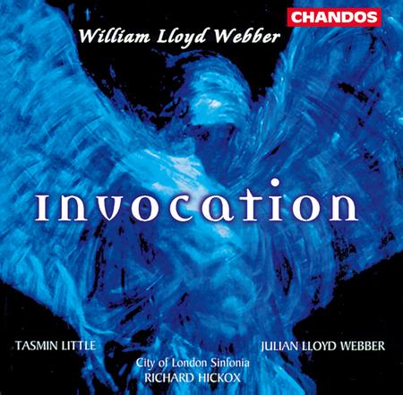 Serenade for Strings / Invocati