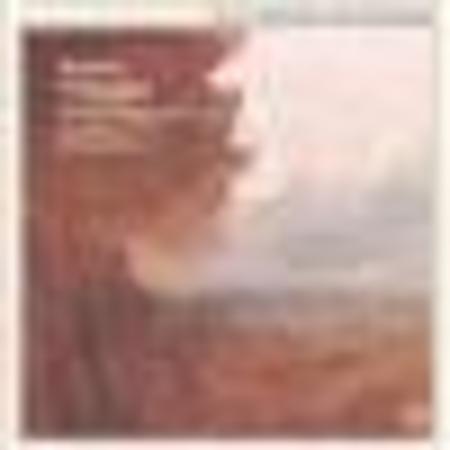 String Quartets Nos. 2 & 5