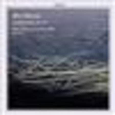 Symphonies Nos. 10 & 11