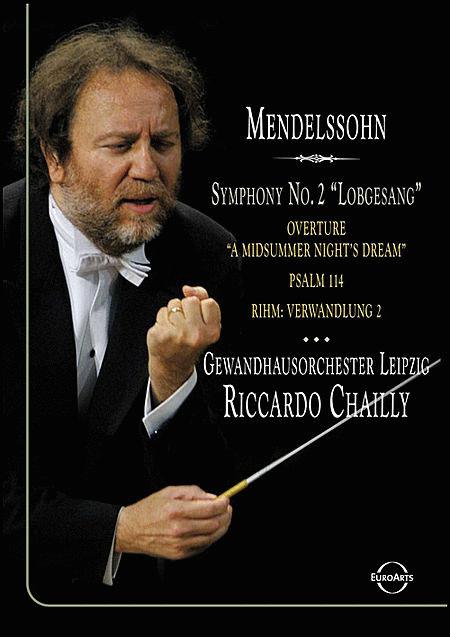 Genwandhausorchester Leipzig