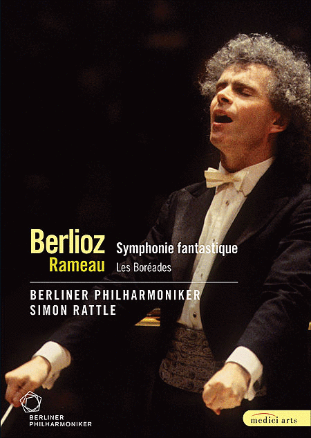 an analysis of the characters in berliozs symphonie Hector berliozs contribution to the symphony the symphonie fantastique is just not just an instrumental colours that gave a character to.