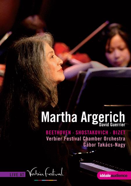 Piano Concerto No.2; Concerto