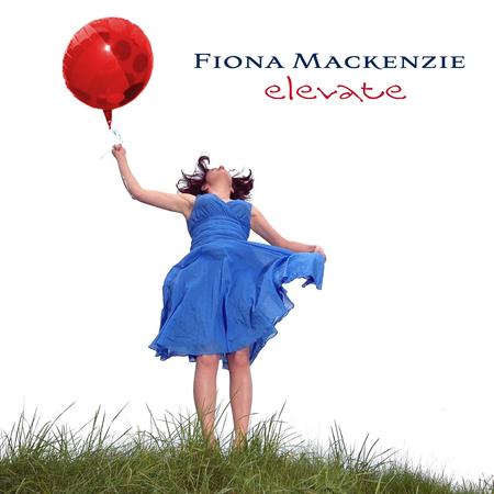 Elevate (Vinyl)