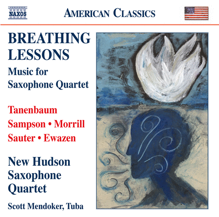 Breathing Lessons: Music for S