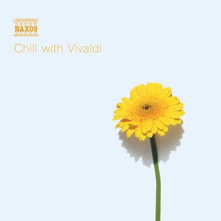 Chill With Vivaldi