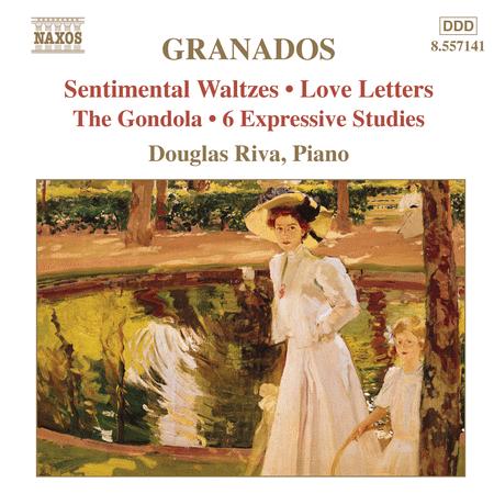Piano Music Vol. 7
