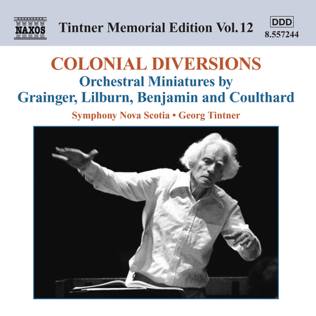Tintner Memorial Edition Vol.