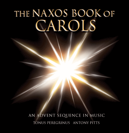 Naxos Book of Carols