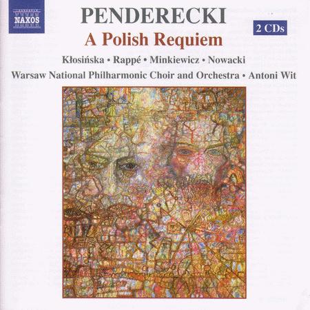 A Polish Requiem