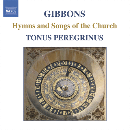 Hymnes & Songs of the Church