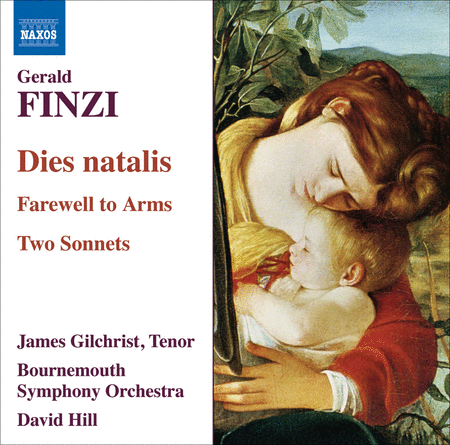 Dies Natalis; Farewell To Arms
