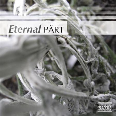 Eternal Part