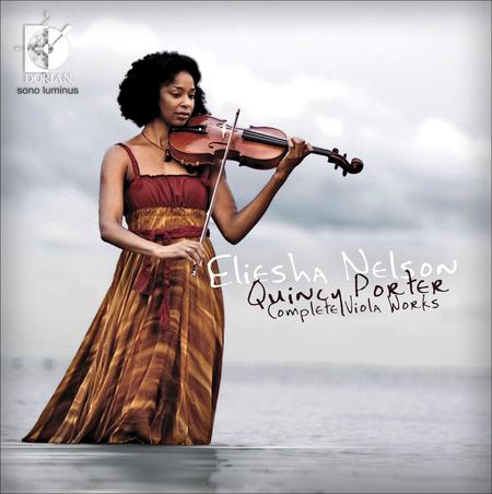 Complete Viola Works