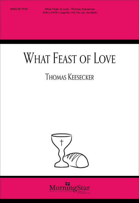 What Feast of Love