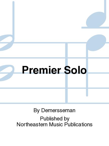Premier Solo