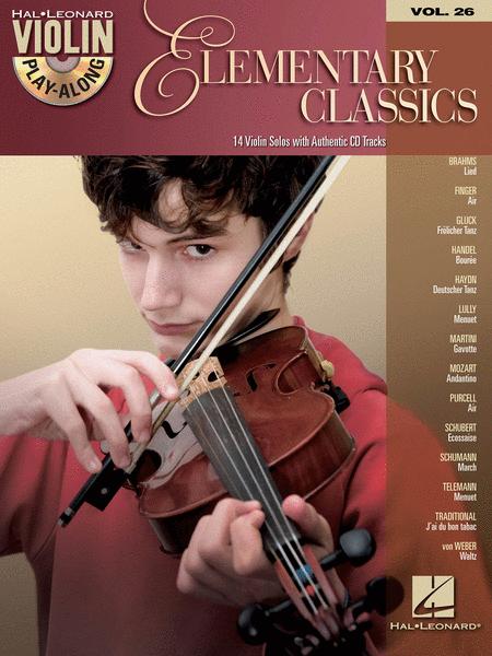 Elementary Classics