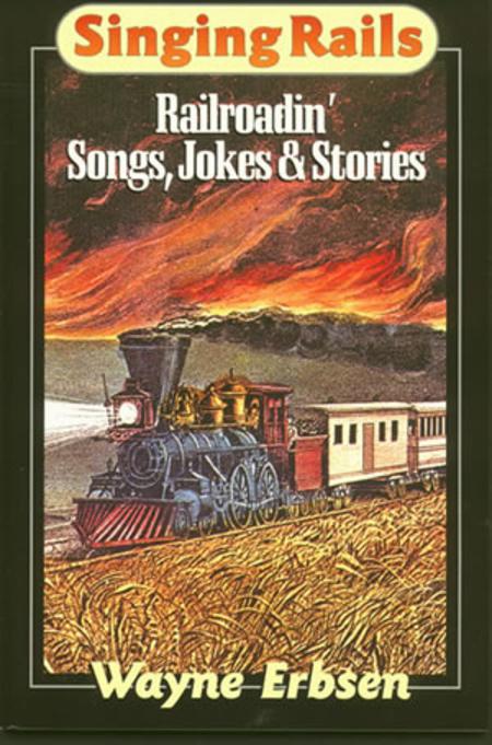 Singing Rails