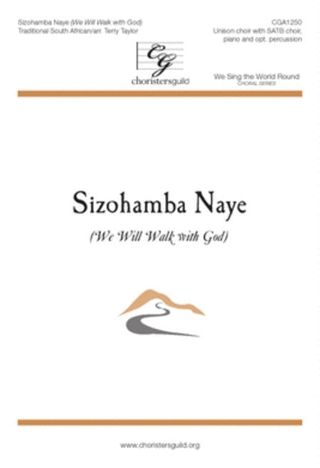 Sizohamba Naye