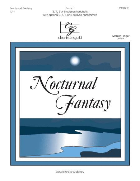 Nocturnal Fantasy